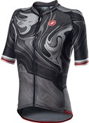 Product image for Castelli Castelli Climbers 2.0 Womens Jersey