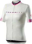Product image for Castelli Castelli Gradient Womens Jersey