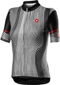 Product image for Castelli Castelli Illusione Womens Jersey
