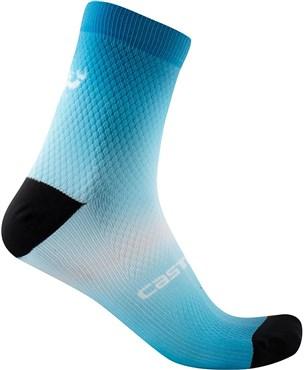 Castelli Castelli Gradient 10 Womens Socks