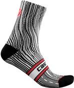 Castelli Castelli Illusione Socks
