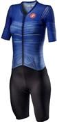 Castelli Castelli PR Womens Speed Suit