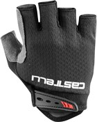 Castelli Castelli Entrata V Childs Gloves