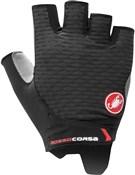 Castelli Castelli Rosso Corsa 2 Womens Gloves