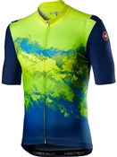 Product image for Castelli Castelli Polvere Jersey