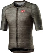 Product image for Castelli Castelli Climber's 3.0 SL Jersey