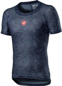 Castelli Castelli Pro Mesh Short Sleeve Base Layer