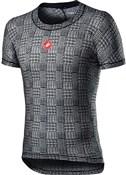 Castelli Castelli Pro Mesh Short Sleeve Base Layer