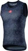 Product image for Castelli Castelli Pro Mesh Sleeveless Jersey