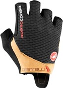 Castelli Castelli Rosso Corsa Pro V Gloves