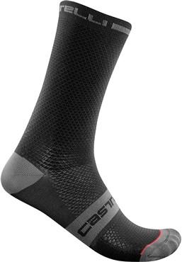 Castelli Castelli Superleggera T 18 Socks