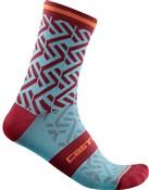 Castelli Castelli Tiramolla 15 Socks