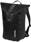 Product image for Ortlieb Velocity PS Backpack