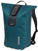 Ortlieb Velocity PS Backpack