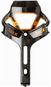 Product image for Tacx Ciro Bottlecage