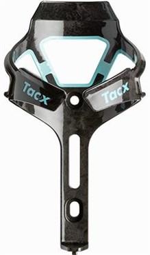 Tacx Ciro Bottlecage