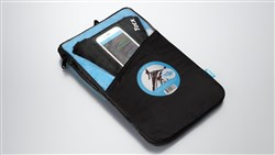 Tacx Sweat Set (Towel + Sweat Cover For Smartphone)