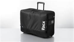 Product image for Tacx Neo Trolley