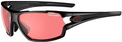 Tifosi Eyewear Amok Enliven Single Lens