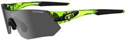 Tifosi Eyewear Tsali Interchangeable Lens Glasses
