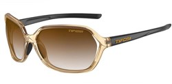 Product image for Tifosi Eyewear Swoon Single Lens
