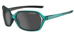Tifosi Eyewear Swoon Single Lens