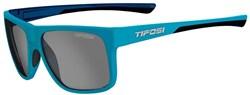 Tifosi Eyewear Swick Fototec