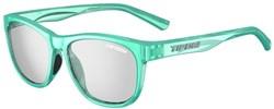 Tifosi Eyewear Swank Fototec