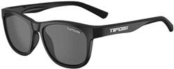 Tifosi Eyewear Swank Polarized