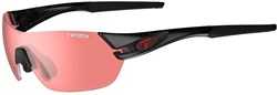 Tifosi Eyewear Slice Enliven Single Lens