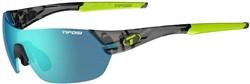 Product image for Tifosi Eyewear Slice Clarion Interchangeable