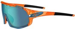 Product image for Tifosi Eyewear Sledge Clarion Interchangeable