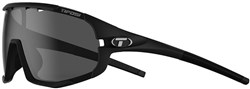 Tifosi Eyewear Sledge Interchangeable