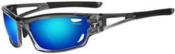 Tifosi Eyewear Dolomite 2.0 Clarion Polarized