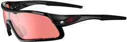 Tifosi Eyewear Davos Enliven Single Lens