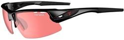 Tifosi Eyewear Crit Single Lens