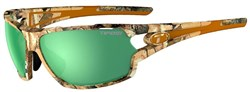 Tifosi Eyewear Amok Enliven On-Shore Polarized