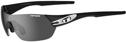 Tifosi Eyewear Slice Interchangeable