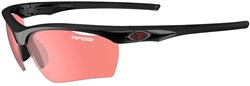 Tifosi Eyewear Vero Single Lens