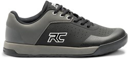 Product image for Ride Concepts Hellion Elite MTB Shoes