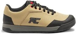 Ride Concepts Hellion Elite MTB Shoes