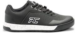 Ride Concepts Hellion Elite Womens MTB Shoes