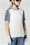 Product image for Fox Clothing Ranger DriRelease Womens Short Sleeve Jersey