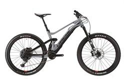 Lapierre Ezesty 9.0 Disc - Nearly New - M 2020 - Electric Mountain Bike