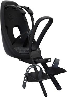 Thule Yepp Nexxt Mini Front Childseat
