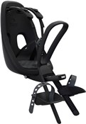 Product image for Thule Yepp Nexxt Mini Front Childseat