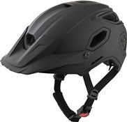 Product image for Alpina Comox Enduro MTB Cycling Helmet