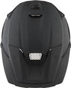Alpina Comox Enduro MTB Cycling Helmet