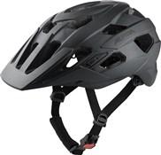 Alpina Plose Mips Enduro MTB Cycling Helmet