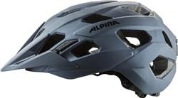 Alpina Anzana Enduro MTB Cycling Helmet
